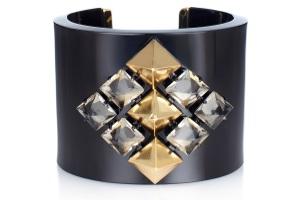 Juicy Couture 2012-2013 Koleksiyonu Sonbaharın Romantizmini Yaşatıyor