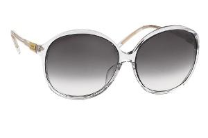 Kent Optik'in Gözlükleri İstanbul Shopping Fest'te Göz Dolduracak