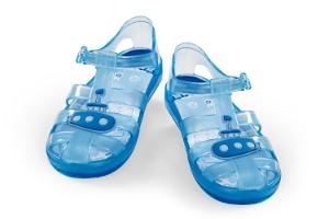 Çocukların, 23 Nisan Ayakkabıları Kifidis'den Geliyor