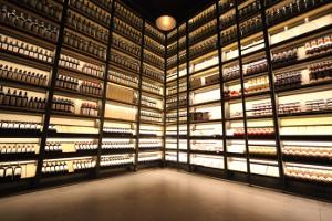 Kırmızı Şarapta Güç ve Zerafetin Mükemmel Dengesi: Suvla Sur 2010