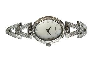Kusursuz Güzelliğin Elit Simgesi Versace V-Glam