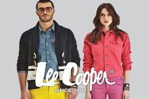 Lee Cooper ile Rengarenk Bir İlkbahar Sizi Bekliyor