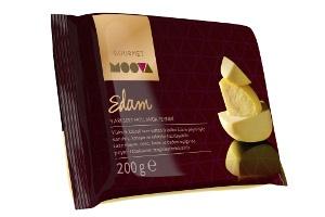 Uzmanlığın, Doğallığın ve Kalitenin Yeni Lezzeti: Moova Peynirleri