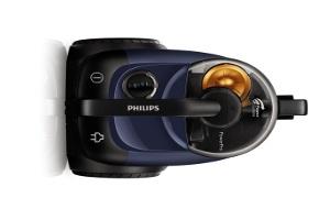 Philips Powerpro Elektrikli Süpürgesi