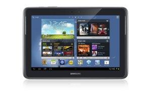 Samsung Galaxy Note 10.1 ile Yeni Bir Yol Çiz