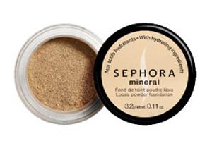 Heyacanla Beklenen Sephora BeautyShow Başlıyor