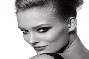 Kozmetik Tutkunlarına Müjde! Sephora'da İndirim Başlıyor