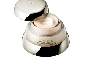 Shiseido Bio-Performance Advanced Krem Yenilenen Formülüyle