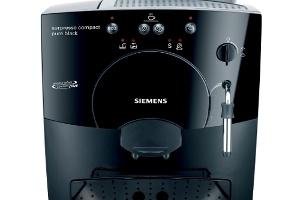 Annelere Sevgiyi Anlatmanın En Keyifli Yolu: Siemens Kahve Makinesi