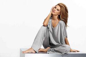 Silk - Cashmere 2012 Yazına Damgasını Vuracak
