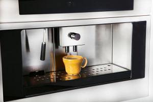 Silverline Kahve Makinesi İle Mutfağınız Kahve Kokusuyla Doluyor
