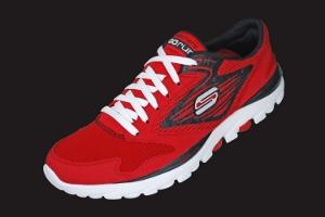 Skechers Yeni Modeli Go Run ile Akıllı Ayakkabı Deneyimi Yaşatıyor