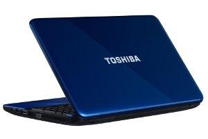 Toshiba Yeni Satellite Pro Serisini Sunar