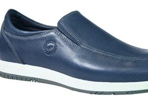İlkbahar/Yaz 2012 Ayakkabı Koleksiyonu ile Kendinizi Yeniden Keşfedin
