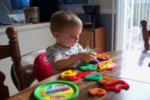 Anneler, Anne Adayları ve Çocuklar İçin, Rahatlık, Kolaylık ve Eğlence