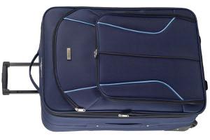 Seyahatleriniz İçin Kullanışlı Bavullar Watsons'tan
