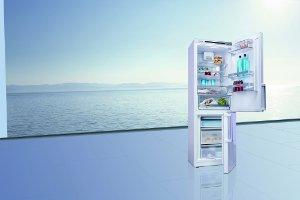 Yaz Güzelliği Mutfaklara Siemens Fırsatları ile Yansıyacak