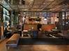 Poupon Lounge-Bar