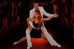My Dream: Dünya Dans Günü Partisi