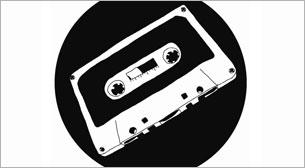 90'lar Türkçe Pop Parti DJ Denden