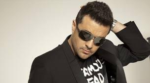 Burak Kut'la 90'lar Türkçe Pop Parti