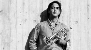 Mehmet Sezer Dixie Band
