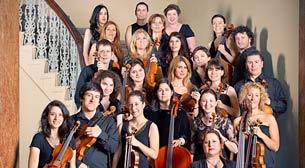 MSGSÜ Devlet Konservatuarı ve Chopin Müzik Üni. Varşova İşbirliği ile Cosi fan Tutte Operası