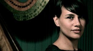 Natalia Mann - Pasif.ist