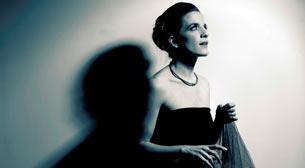 Şirin Soysal 'Sings Kurt Weill'