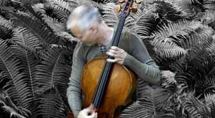 Ulf Wakenius - Lars Danielson - Duo-Extraordinaire