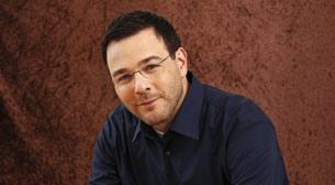 Virtuoso - Andreas Scholl - Tamar Halperin