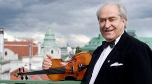 Yılbaşı Konseri: Strauss Gecesi - Strauss Festival Orchestra Vienna
