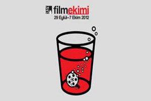 Filmekimi 2012