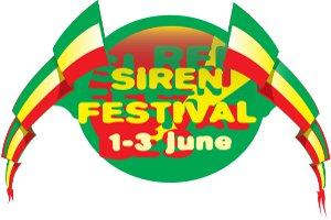 SirenFest