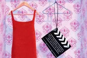 Kadınlardan Kısa Filmler Dünya Kadınlar Günü'nde