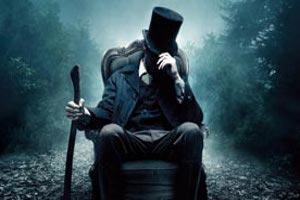 Vampir Avcısı : Abraham Lincoln