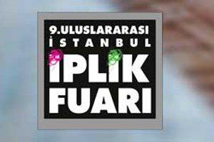 9. Uluslararası İstanbul İplik Fuarı 2012