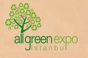 All Green Expo İstanbul