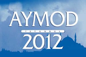 AYMOD 2012