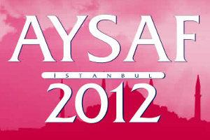 AYSAF 2012