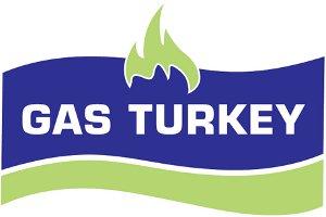 Gas Turkey 2012