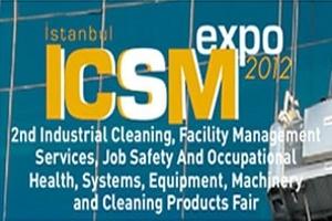ICSM EXPO
