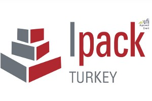 IPACK 2012