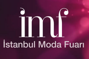İstanbul Moda Fuarı / İMF