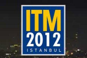 ITM 2012