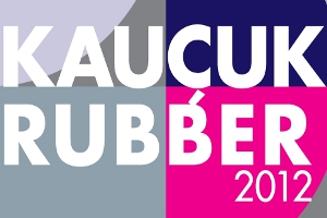 Kauçuk 2012 Fuarı
