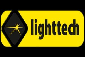 LIGHTTECH 2012