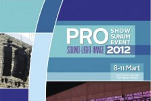 Proshow 2012