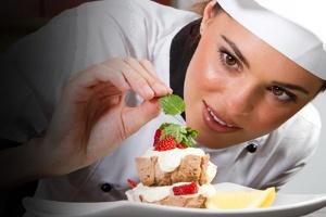 10. Uluslararası İstanbul Gastronomi Festivali
