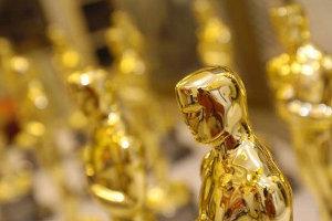 84. Oscar Ödülleri, Sahiplerini Buldu